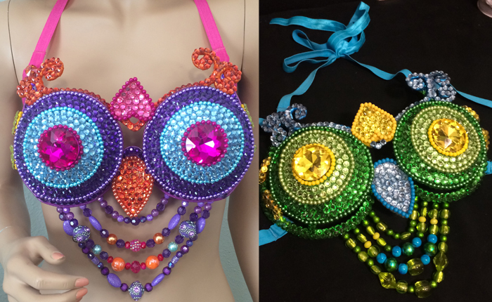 Gear Up for EDC With These One-of-a-Kind, Fan-Made Products on Etsy