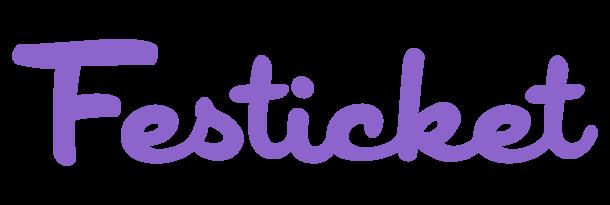 Festicket-logo