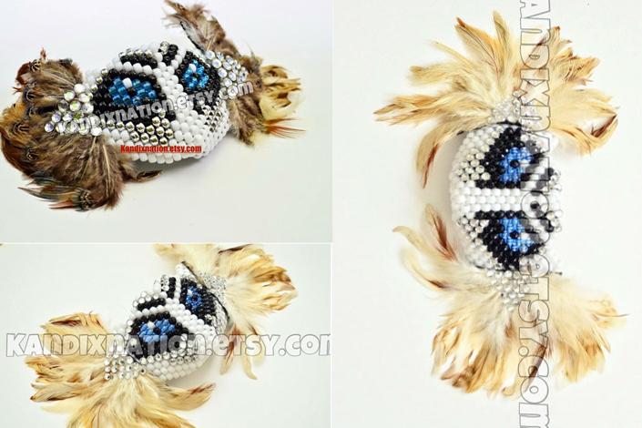 Kandi-Owl-Mask-705x470