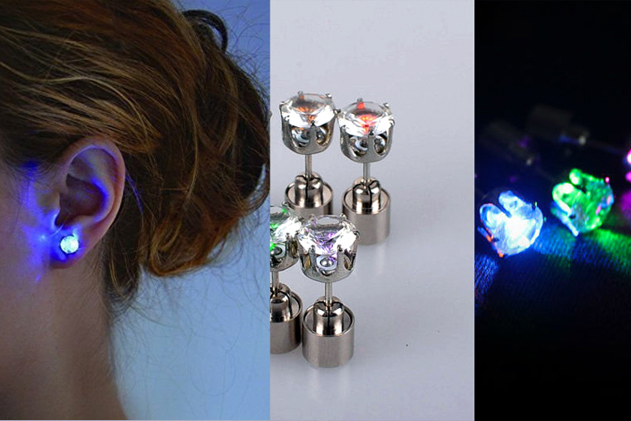 LED-Earrings-705x470