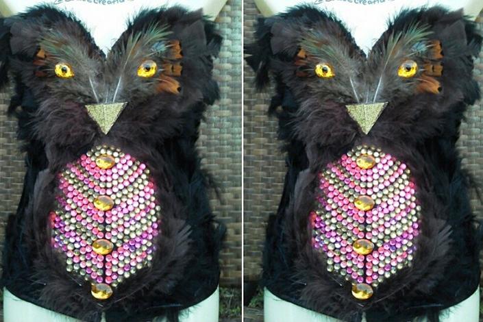 Owl-Corset-705x470