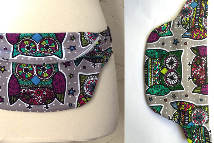 Owl-Fanny-Pack-705x470