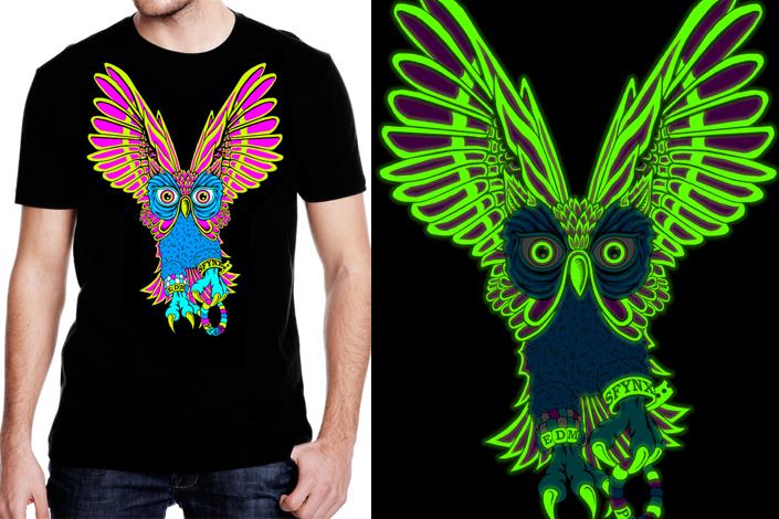 Owl-T-Shirt-705x470