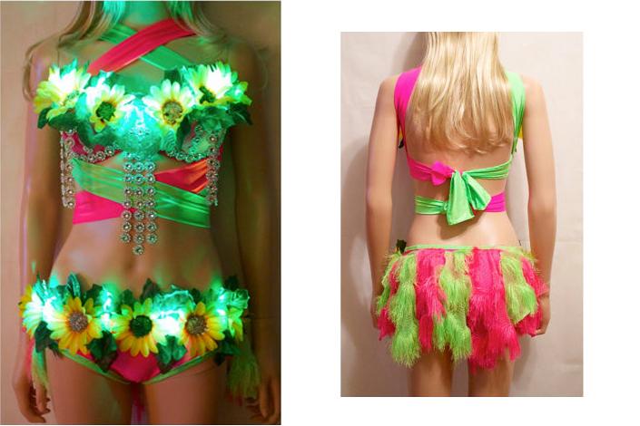 Sunflower-Costume-705x470