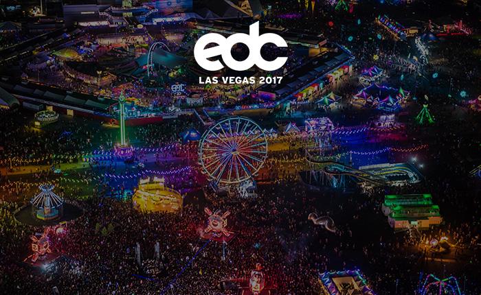 edc_las_vegas_2017_lu_editorial_news&event_700x430_r01_WEB-JO