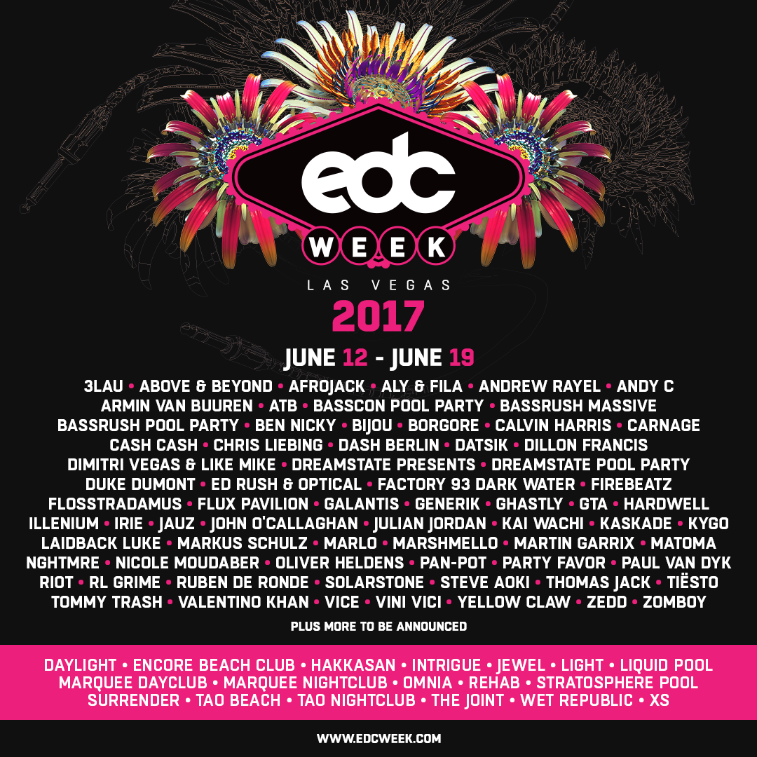 edc_week_2017_lu_lineup_announcement_phase_2_1080x1080_r02v01