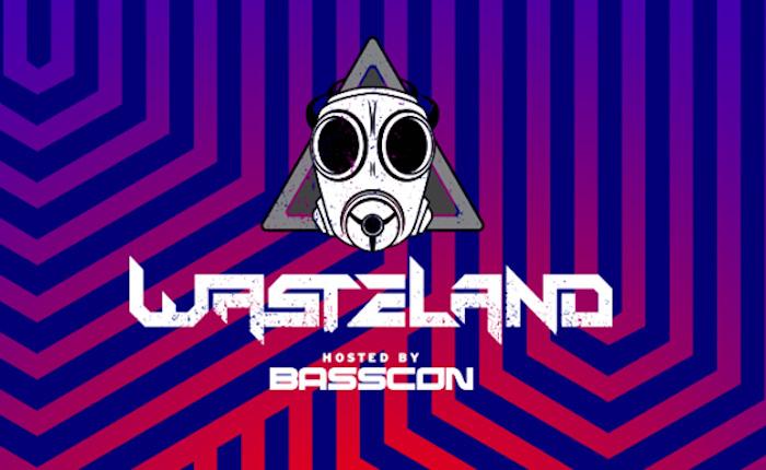 WastelandEDCLasVegas2017Playlist_700x430