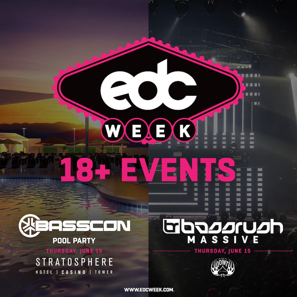 edc_week_2017_misc_18+_events_1000x1000_WEB