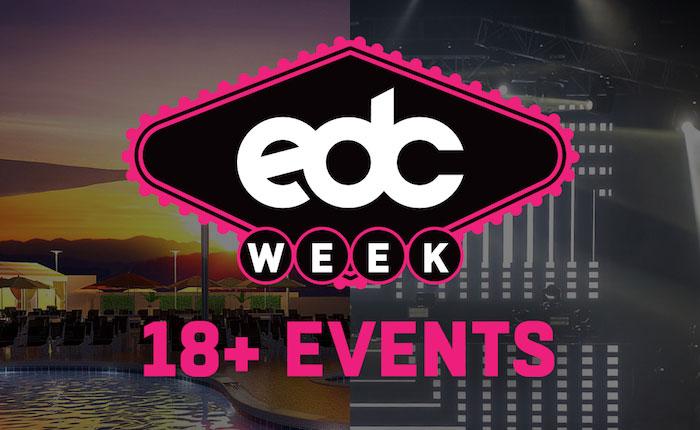 edc_week_2017_misc_18+_events_700x430_WEB