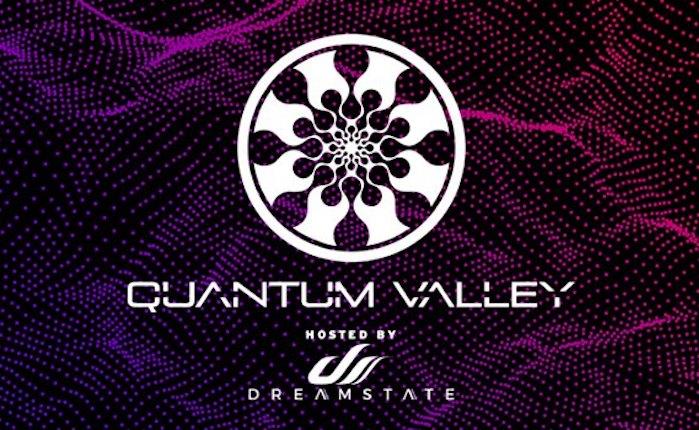 quantumvalleyplaylistedclasvegas2017_700x430