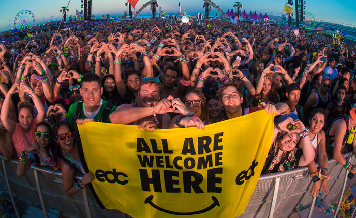 All-Are-Welcome-Here-700x430