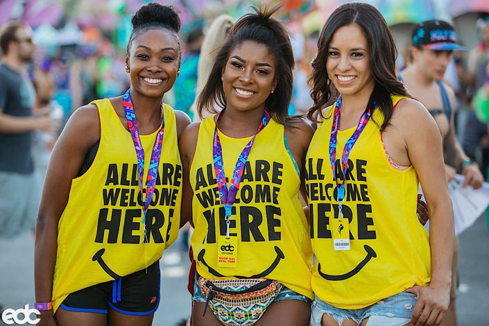 All-Are-Welcome-Here-705x470-3