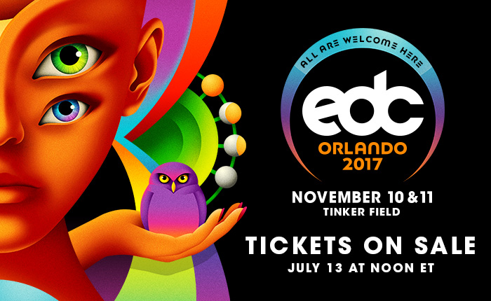 EDC_ORLANDO_2017_insomniac.com_news_and_events_700x430_WEBJO