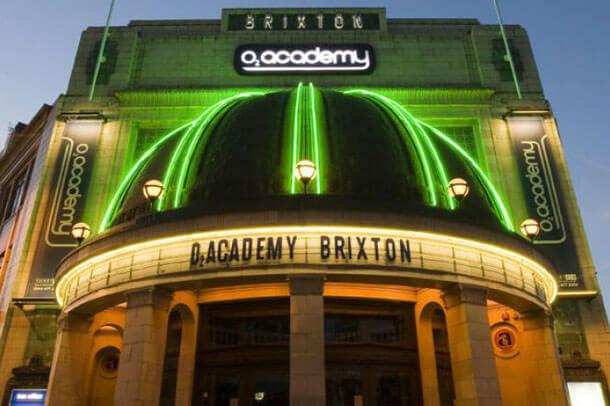 02-Academy-Brixton-610x406
