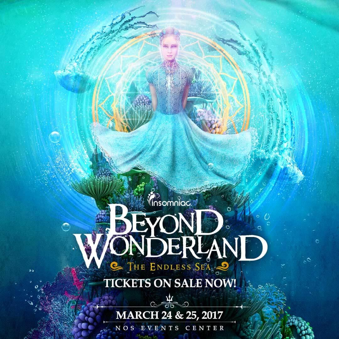 beyond_wonderland_2017_os_1080x1080_r01_WEB