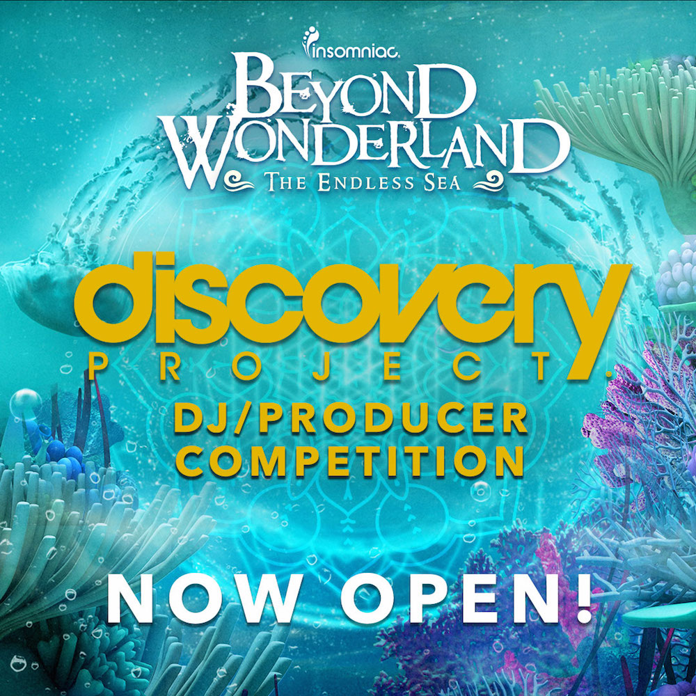 discoveryproject_2017_beyond_wonderland_endless_sea_dj_competition_announce_1080x1080_r01