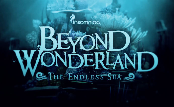 Drift Into the Endless Sea With the Official Beyond Wonderland SoCal Trailer
