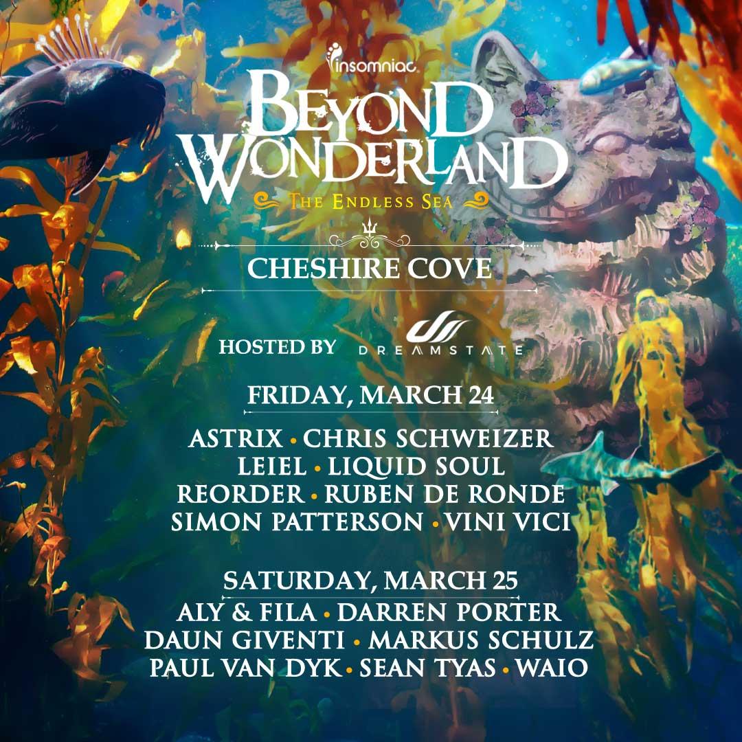 beyond_wonderland_2017_lbsbd_cheshire_cove_1080x1080_r03_WEB-JO