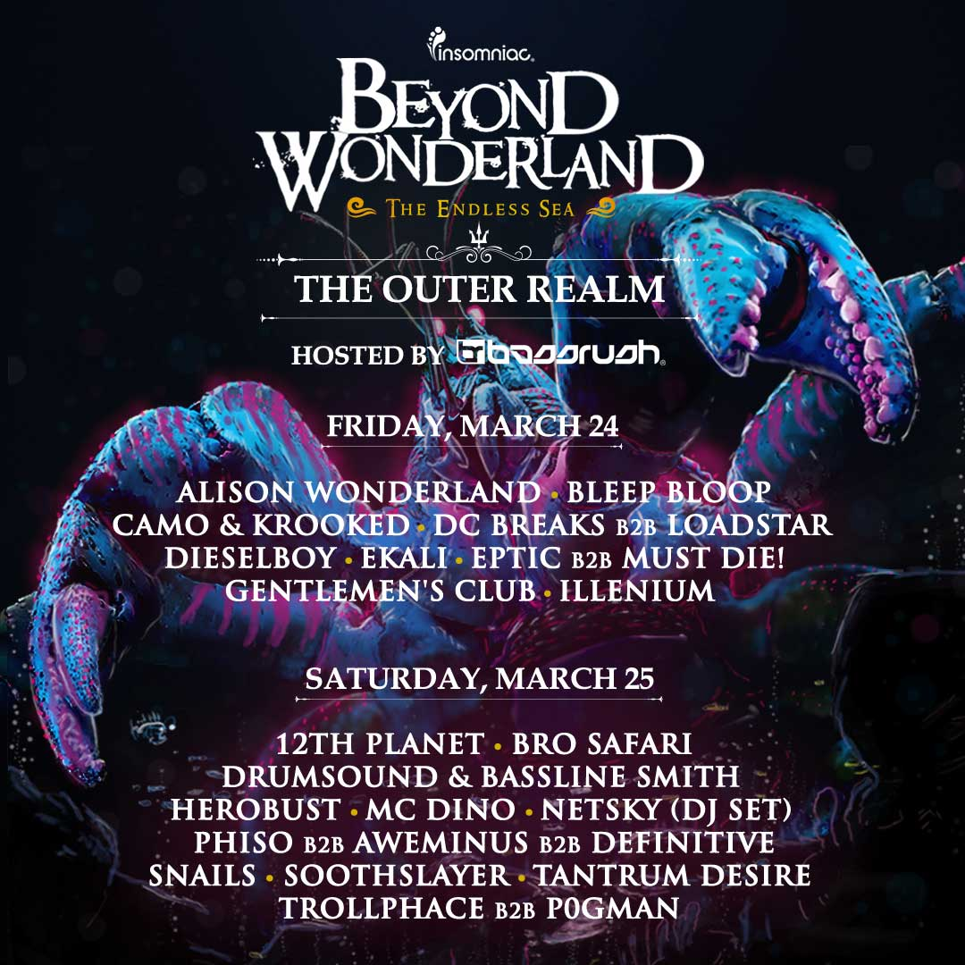 beyond_wonderland_2017_lbsbd_outer_relm_1080x1080_r03_WEB-JO