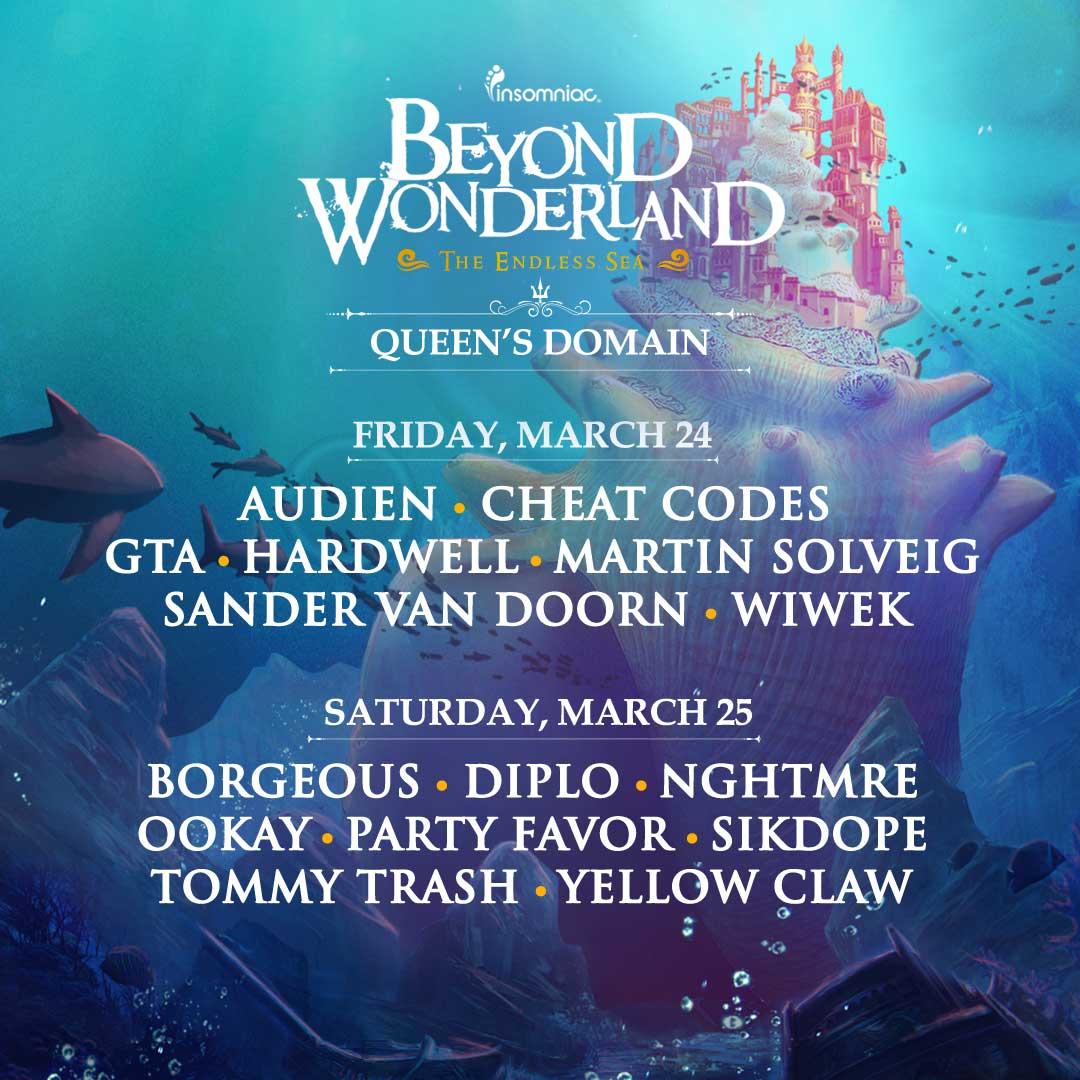 beyond_wonderland_2017_lbsbd_queens_domain_1080x1080_r03_WEB-JO