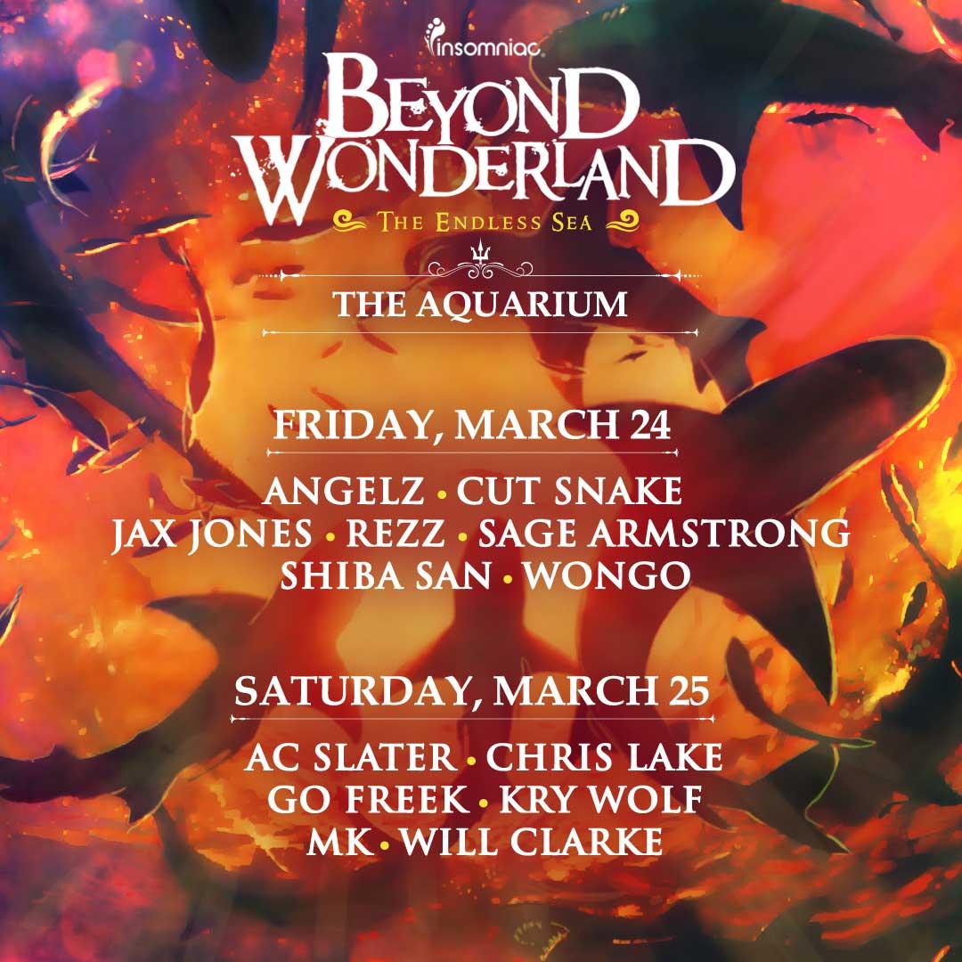beyond_wonderland_2017_lbsbd_the_aquarium_1080x1080_r03_WEB-JO