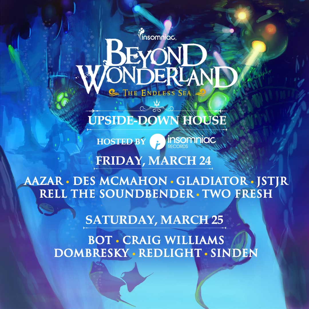 beyond_wonderland_2017_lbsbd_upsidedown_house_1080x1080_r03_WEB-JO