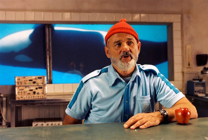 Steve-Zissou-From-Life-Aquatic-Steve-Zissou