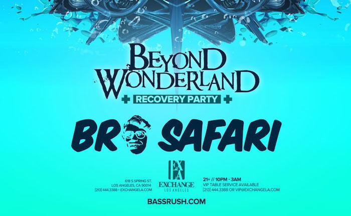 bassrush_2017_beyond_recovery_party_as_keyart_20x20_r02 copy