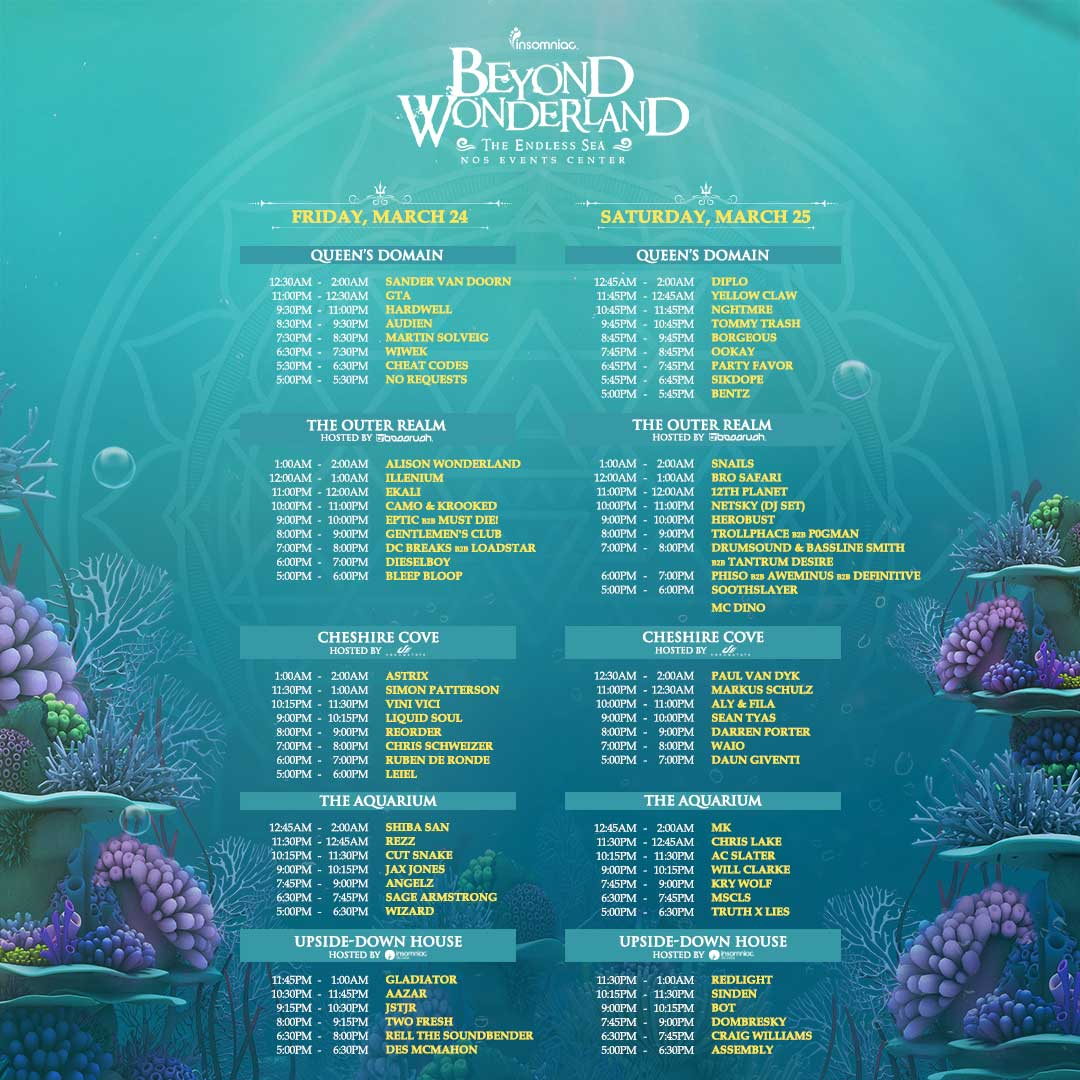 beyond_wonderland_2017_lu_set_times_1080x1080_r03_WEB-JO