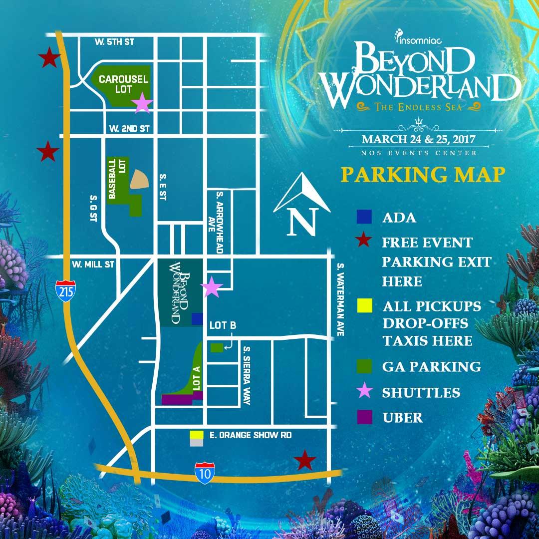beyond_wonderland_2017_misc_headliner_parking_map_1080x1080_r02_WEB-JO