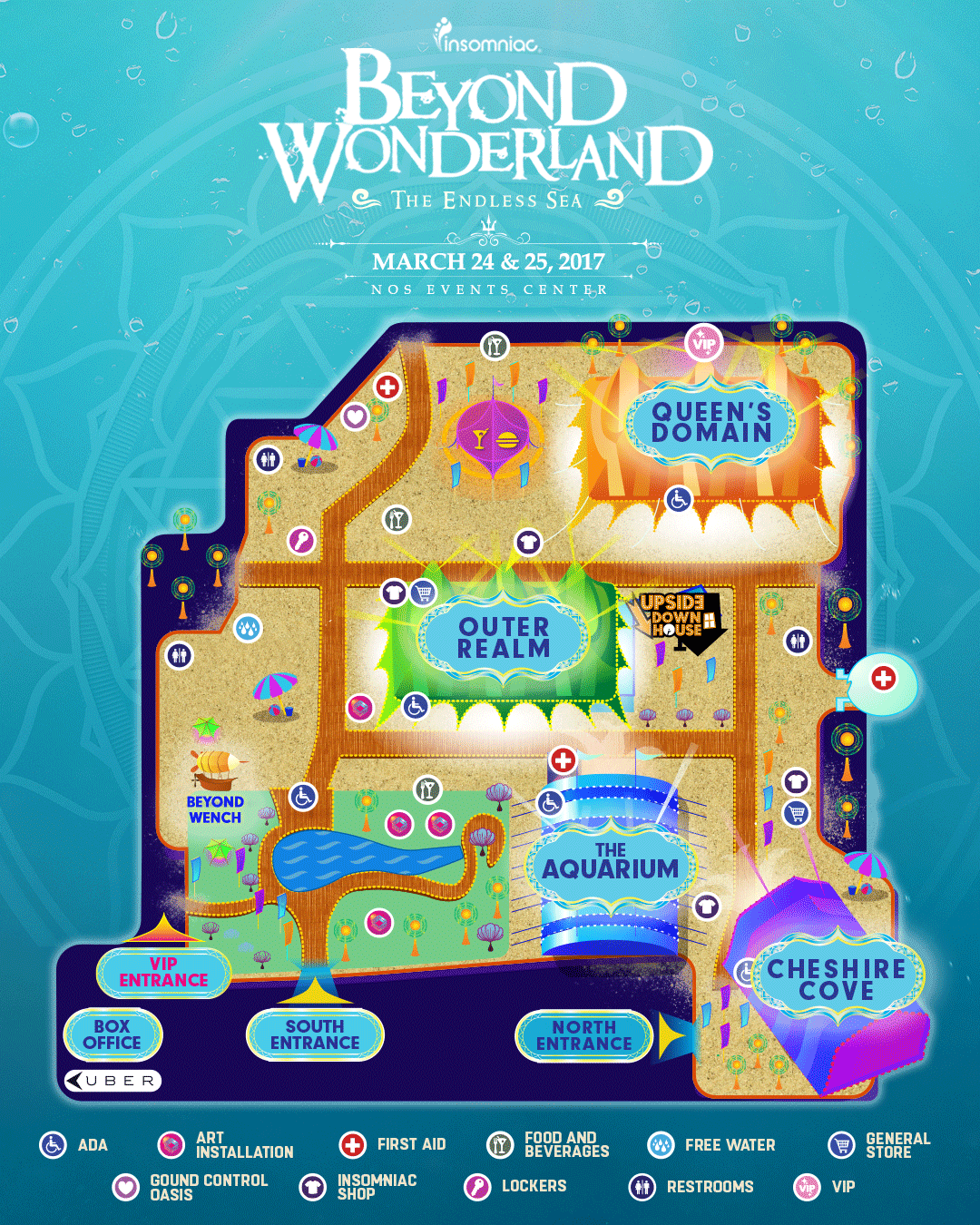 beyond_wonderland_2017_msc_festival_map_1080x1350_r06