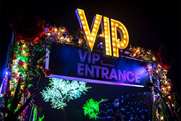 VIP-610x406