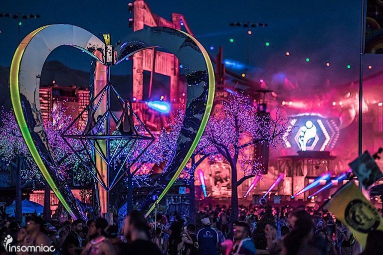 EDCLV2016_0619_203037-0355_CTL_watermarked