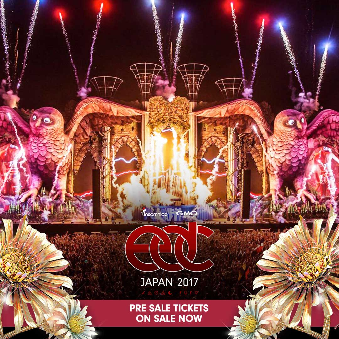 edc_japan_2017_an_countdown_now_1080x1080_r01_WEB-JO