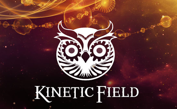 EDCJapan2017kineticFIELD_700x430