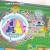 edc_japan_2017_misc_festival_map_1080x10801-1024x628