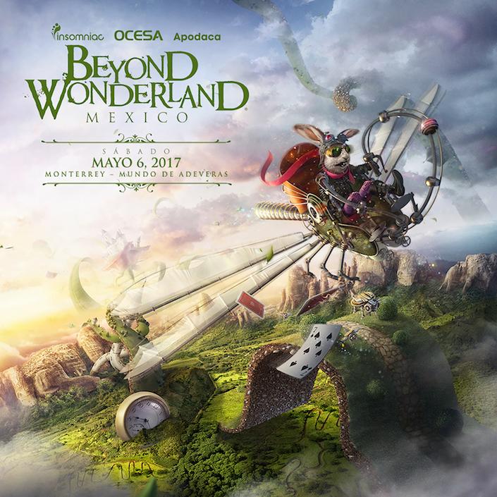 beyond_wonderland_mexico_2017_as_key_art_10x10_r03_705x705_DMB (1)