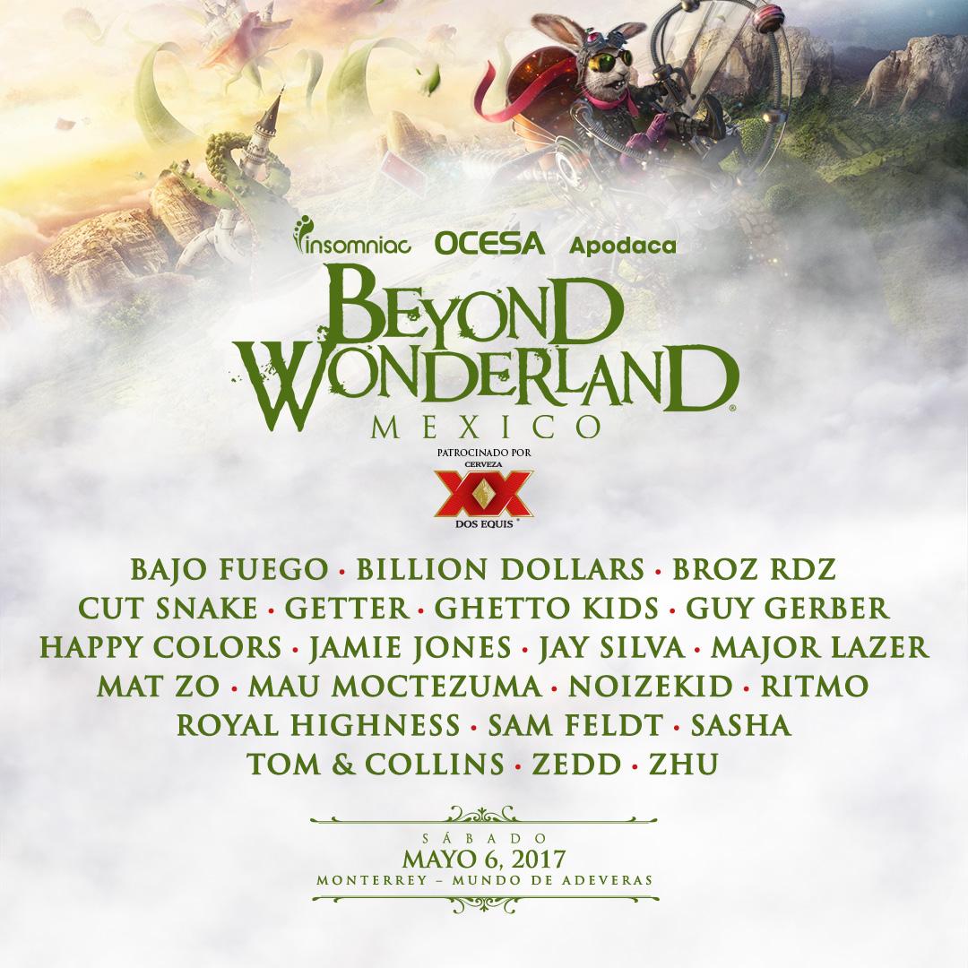 beyond_wonderland_mexico_2017_lu_lineup_asset_1080x1080_r01