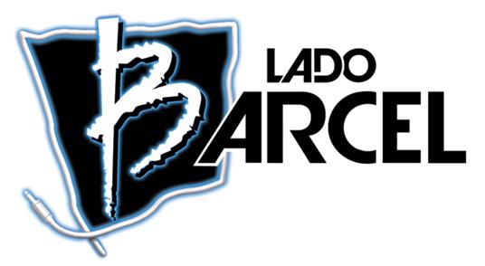 LADO-B_OK_BCO_2tintas