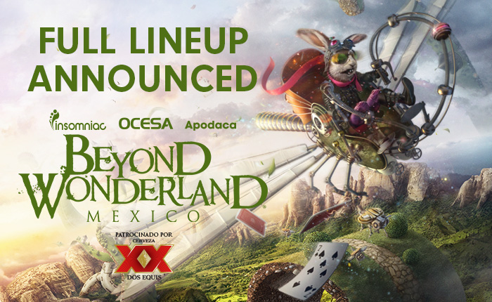 beyond_wonderland_mexico_2017_lu_full_lineup_blogroll_700x430_r01_WEB-JO