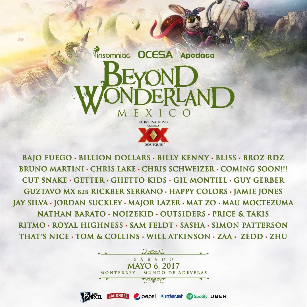 beyond_wonderland_mexico_2017_lu_lineup_asset_1080x1080_r01_ES