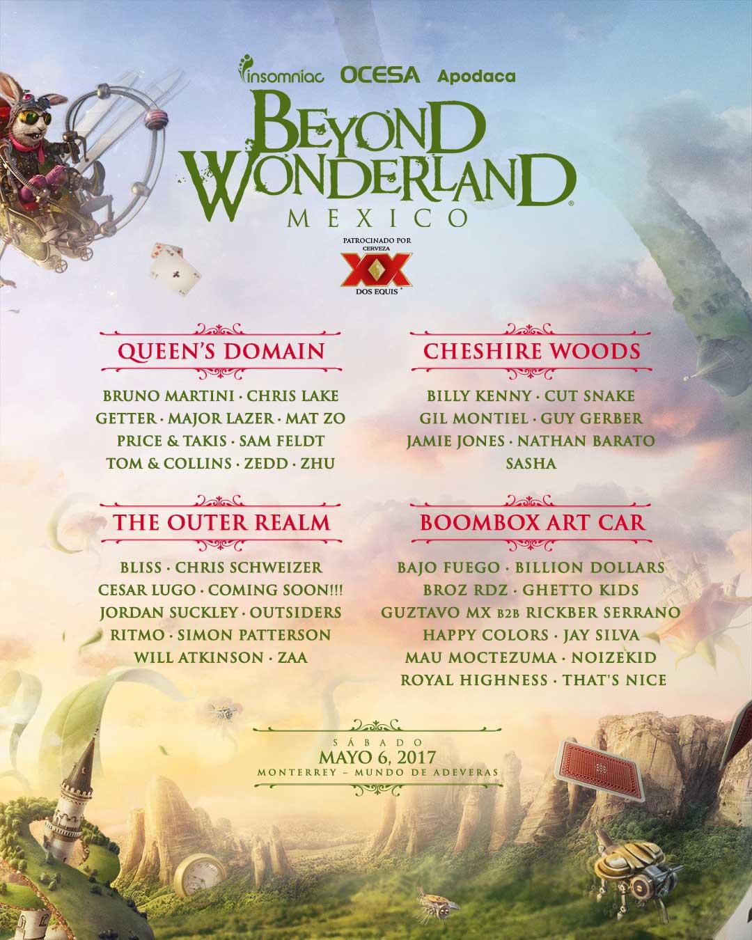beyond_wonderland_mexico_2017_lu_lineup_asset_en_1080x1350_r03_WEBJO