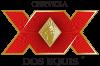 dos-equis-logo-100x66
