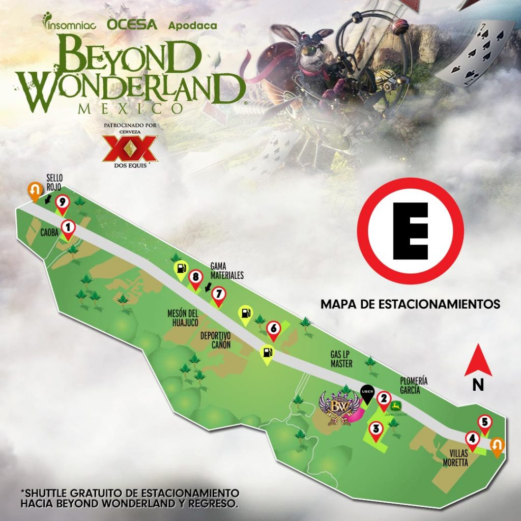 POST-BEYOND-WONDERLAND-MTY-estacionamientos-publicos3-web