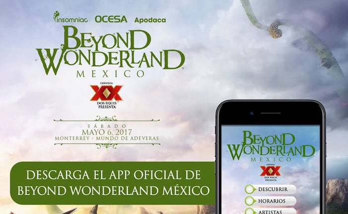 beyond-wonderland-mexico-2017_700x430