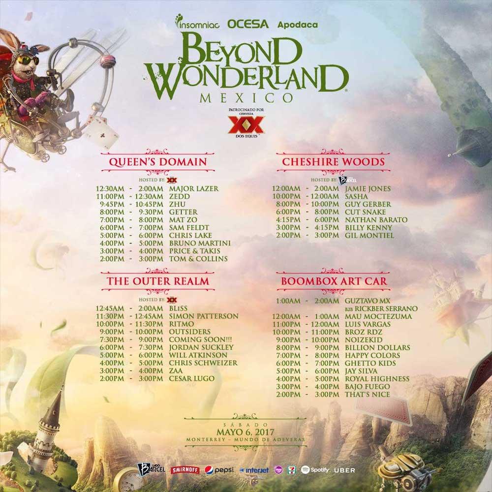 beyond-wonderland-mexico-2017_FS-ESP_1000x1000