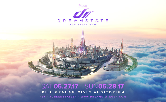 dreamstate_sf_2017_an_700x430_r01