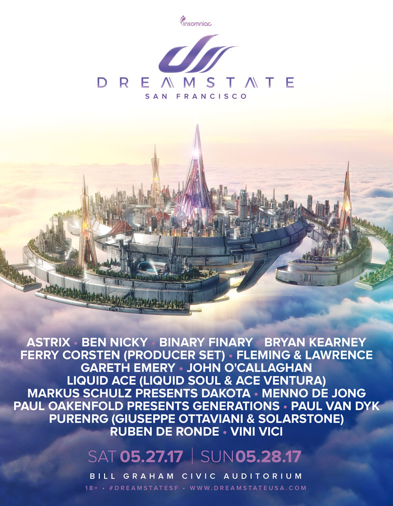 dreamstate_sf_2017_lu_full_lineup_page_assets_8_5x11_r01