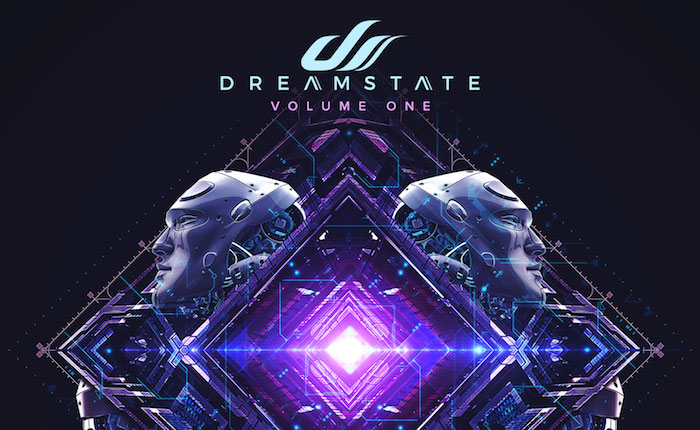 """Paul Oakenfold Debuts Dreamstate Compilation With """"Dreamstate Theme"""" [Free Download]"""