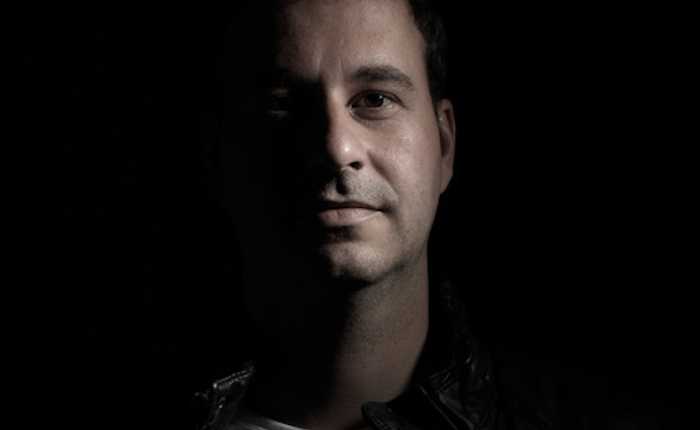 Liquid Soul on Taking the Psy Sound to the Trance Massive